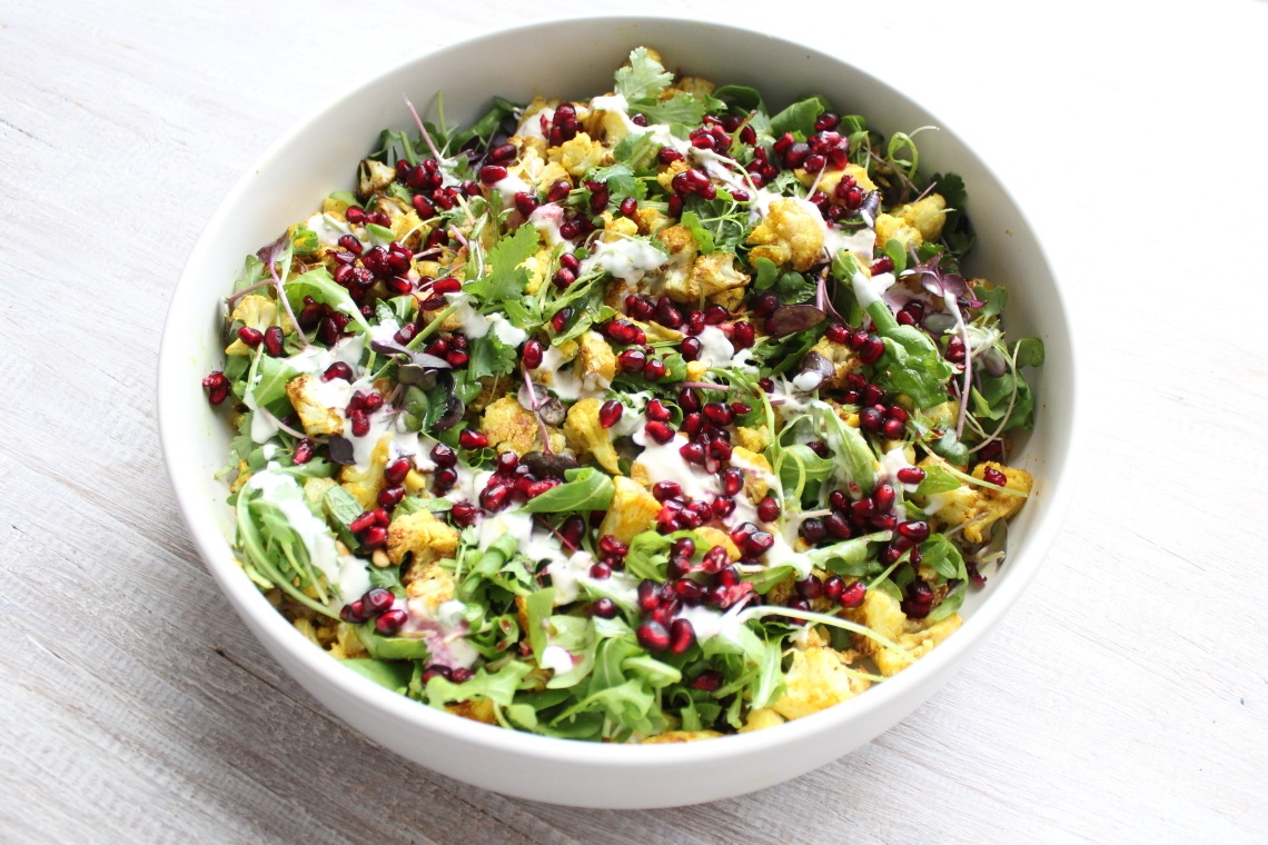 Spiced+Cauliflower+Salad000006.jpg