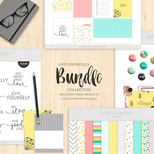 750-Live-Colorfully-Bundle.jpg