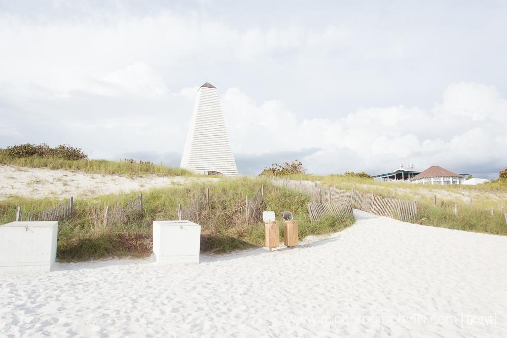 09.15.08 Seagrove Beach FL Vacation-2.JPG