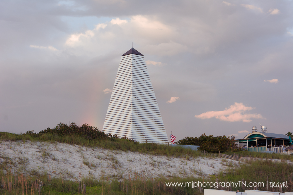 09.15.08 Seagrove Beach FL Vacation-6.JPG