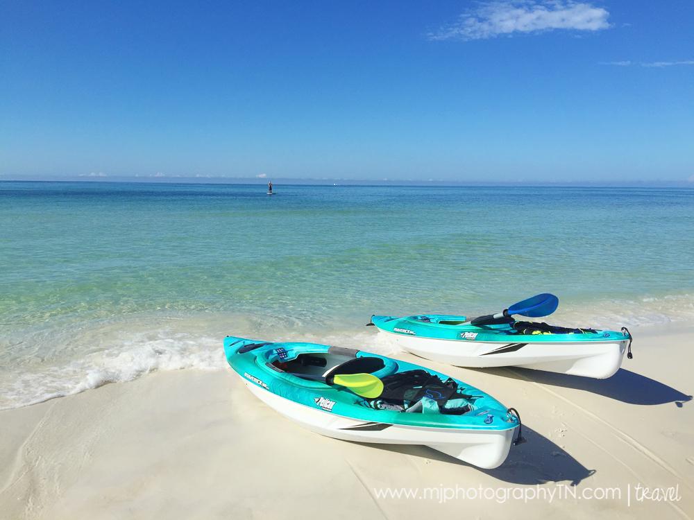 09.15.08 Seagrove Beach FL Vacation-10.JPG
