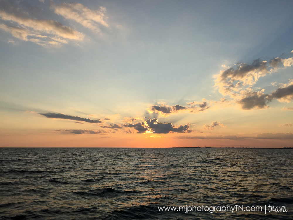 09.15.08 Seagrove Beach FL Vacation-11.JPG