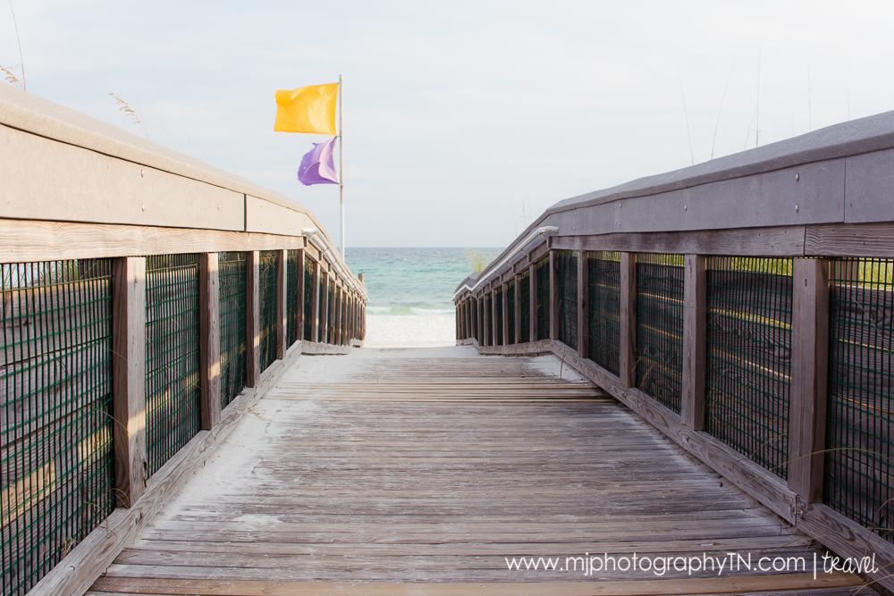 09.15.08 Seagrove Beach FL Vacation-14.JPG