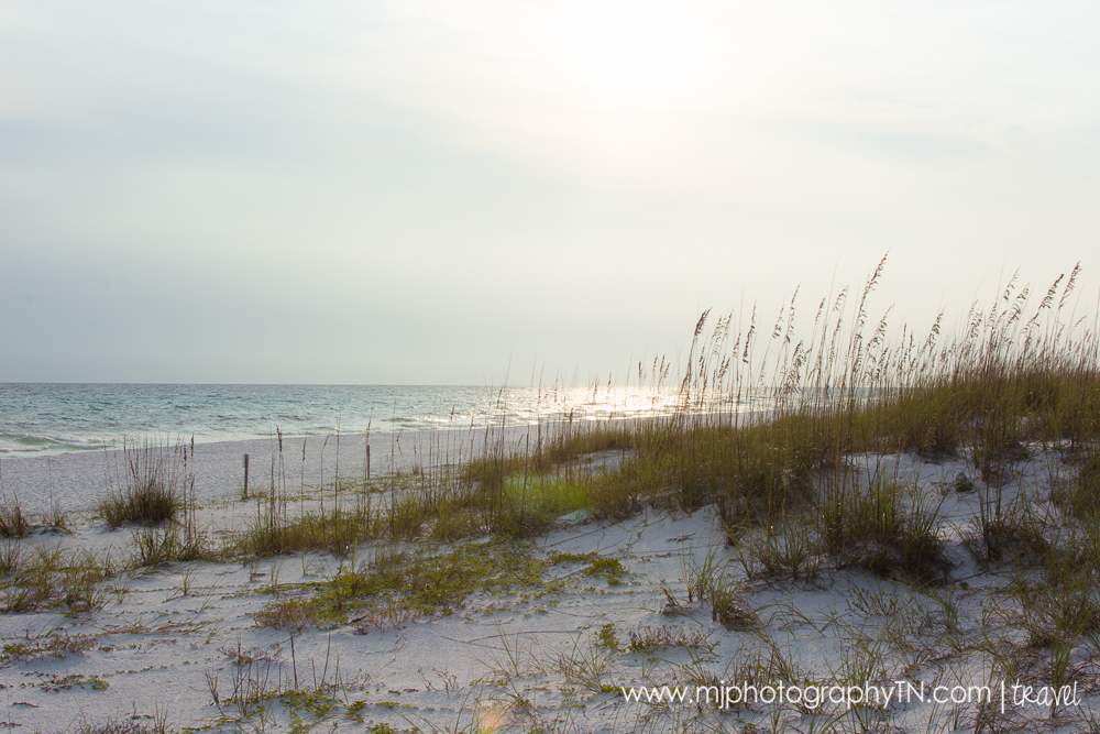 09.15.08 Seagrove Beach FL Vacation-15.JPG