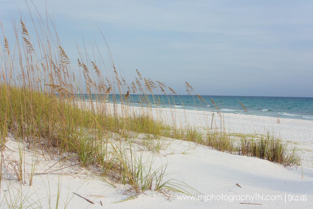 09.15.08 Seagrove Beach FL Vacation-16.JPG
