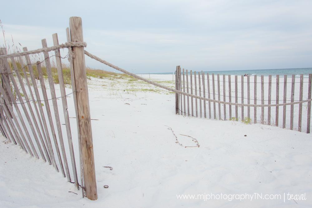 09.15.08 Seagrove Beach FL Vacation-20.JPG