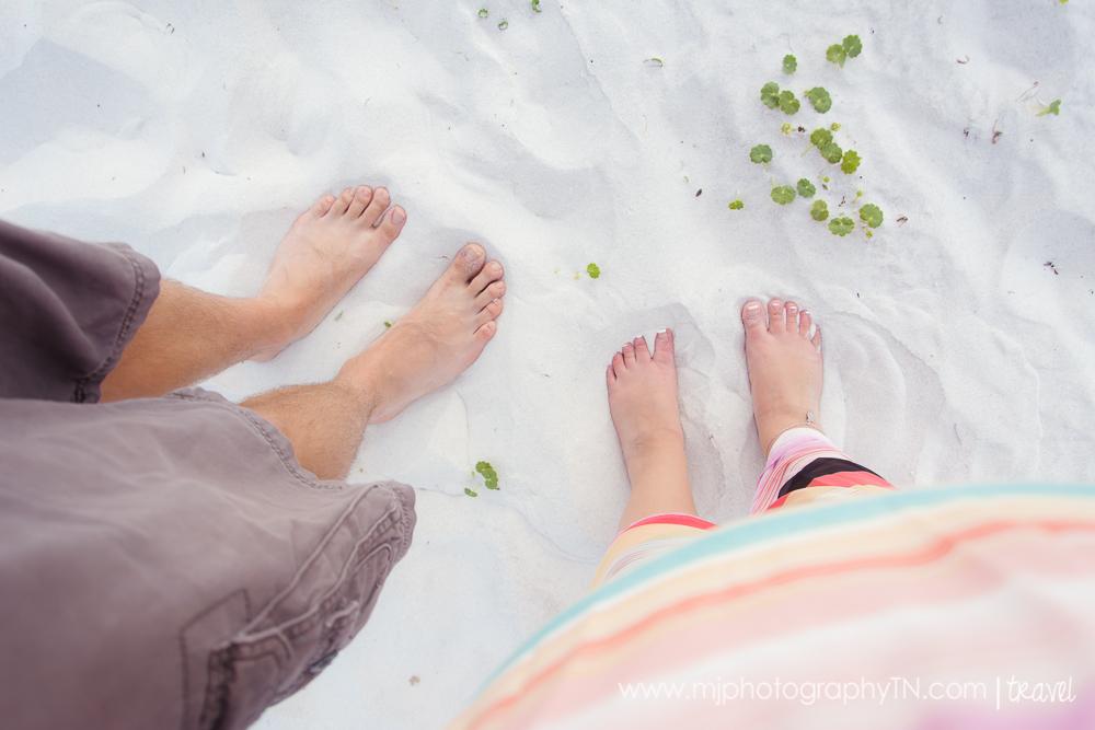 09.15.08 Seagrove Beach FL Vacation-21.JPG