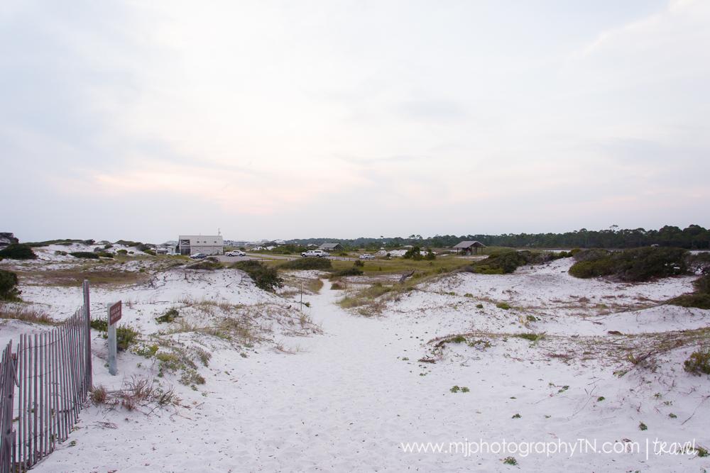 09.15.08 Seagrove Beach FL Vacation-32.JPG
