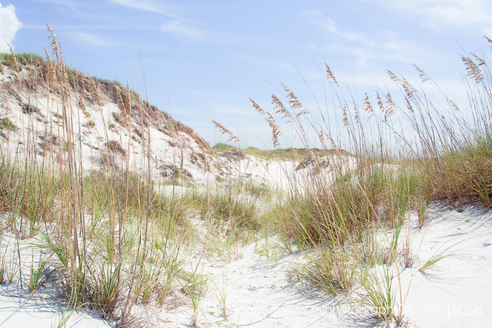 09.15.08 Seagrove Beach FL Vacation-37.JPG