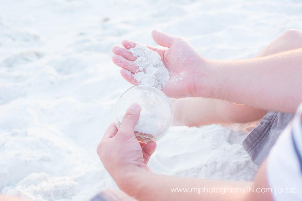 09.15.08 Seagrove Beach FL Vacation-48.JPG