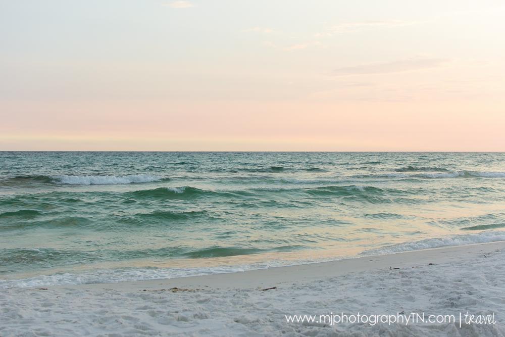 09.15.08 Seagrove Beach FL Vacation-50.JPG