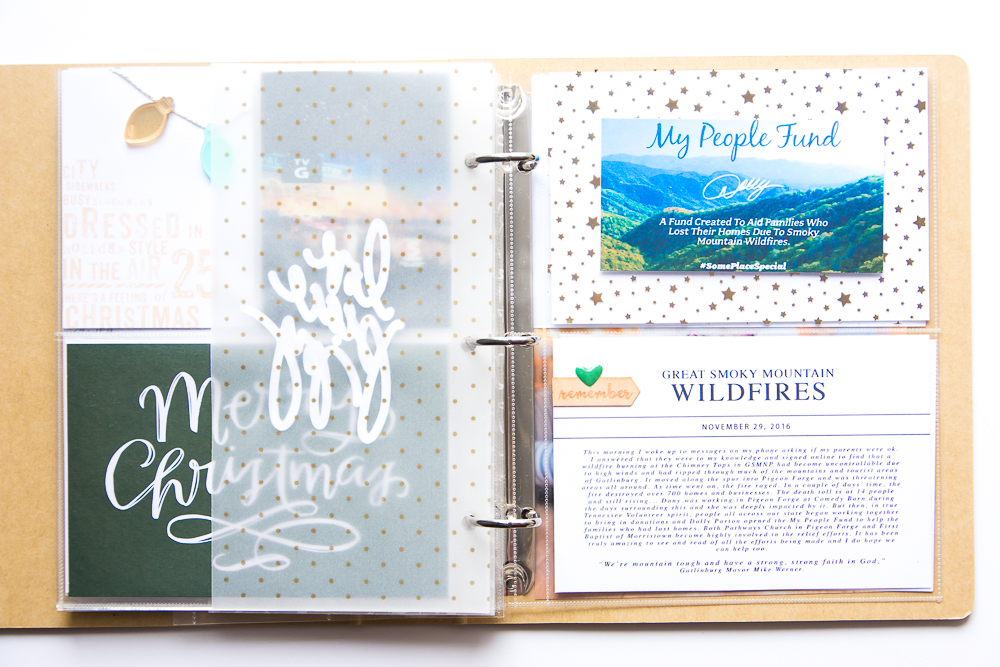 MJP_6908.jpgMY 2016 DECEMBER ALBUM - A HOLIDAY MEMORY KEEPING PROJECT FEATURING ONE LITTLE BIRD DESIGNS.