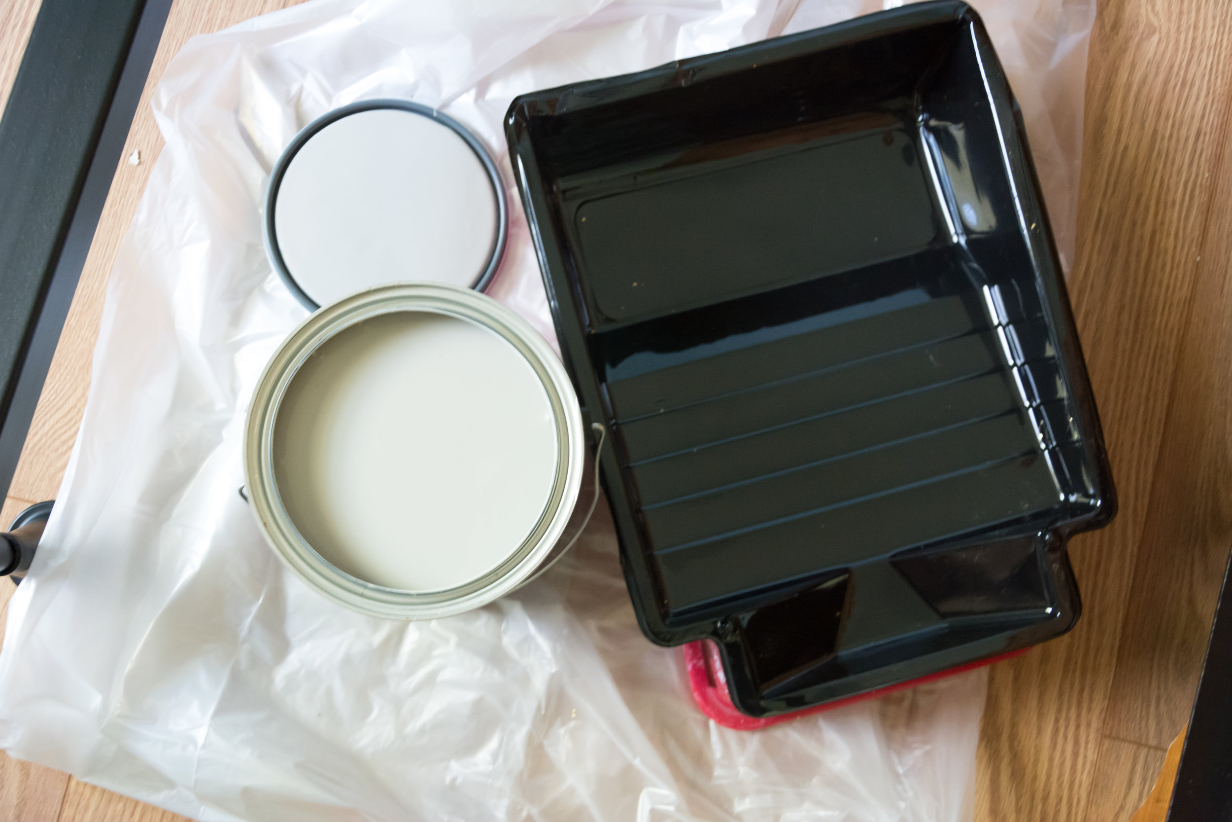 2017 04 April 14_Painting Baby's Room-1.jpg