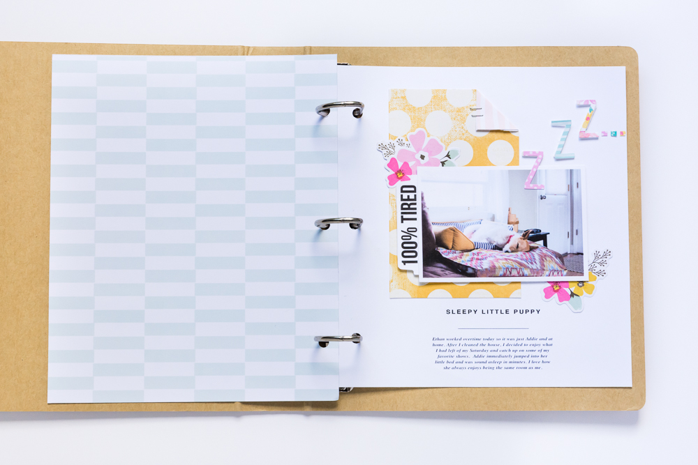 KellieStamps-June-1.jpgJUNE RELEASE DAY FOR KELLIE STAMPS! | Creating 6x8 Hybrid Scrapbook Pages Using Digital Stamps Collections