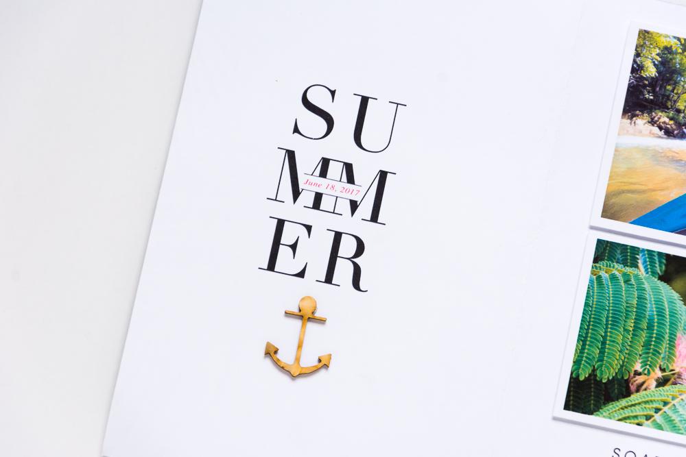 Paislee_SummerVibes_MandyElliott-4.jpg