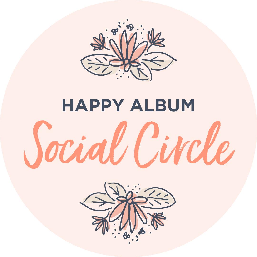 HappyAlbum_SocialCircle_1080x1080.png
