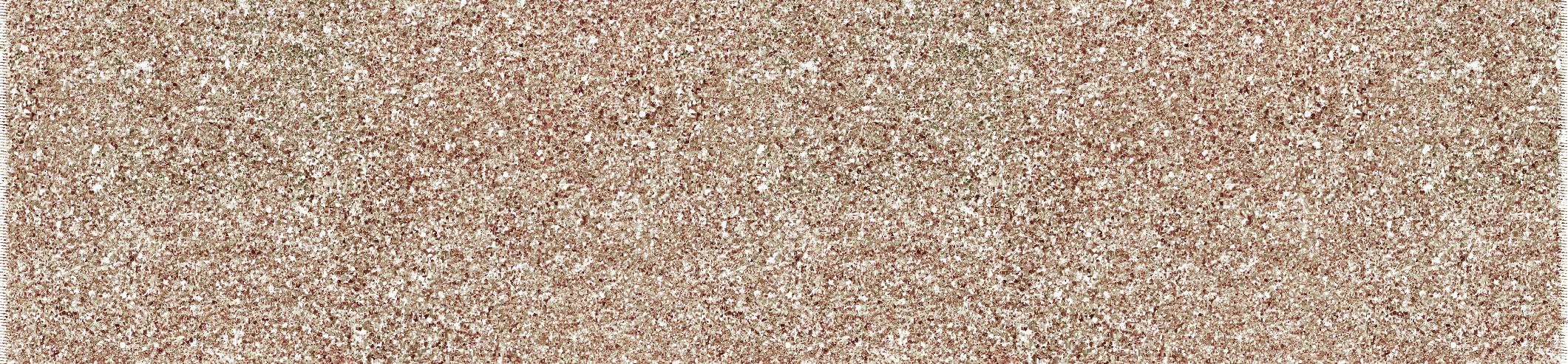 Brush-Stroke-rose-shimmer-set (1).png