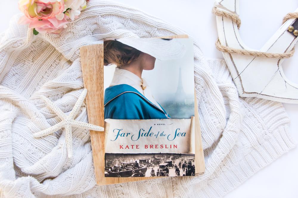 2019 BookLooks_Far Side of the Sea by Kate Breslin-1.jpg