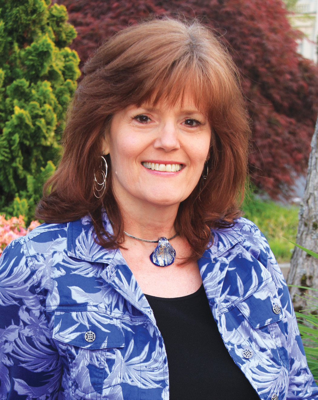 Image courtesy of www.bakerpublishinggroup.com
