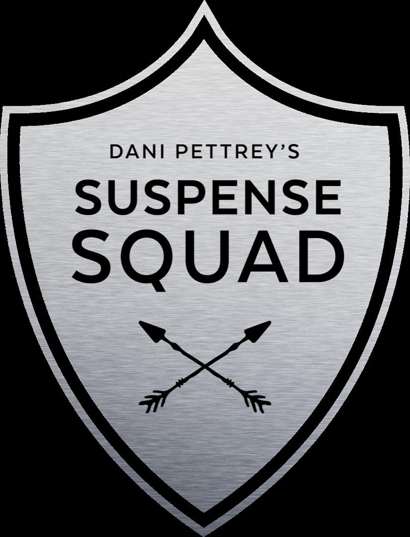 SuspenseSquadlogo.png