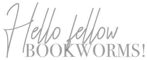 TurquoiseAvenue_hellofellowbookworms.jpg