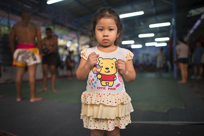 Mini Muay Thai Fighter NEW.jpg