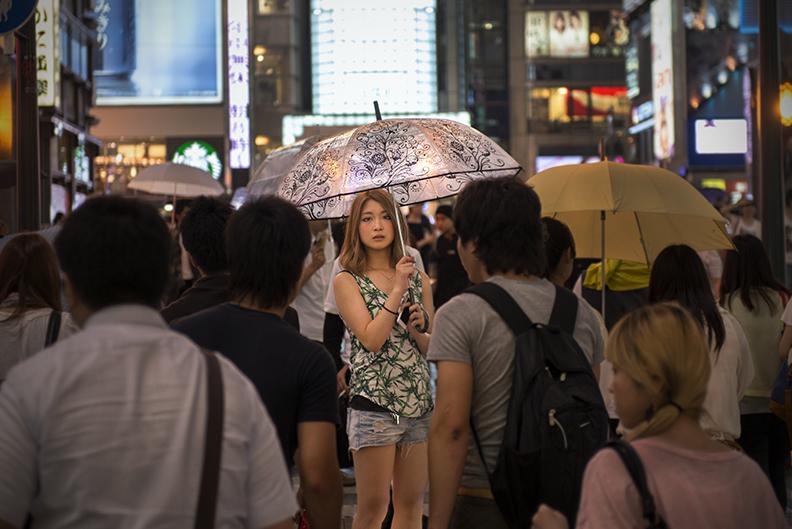 Little Miss Umbrella copy.jpg