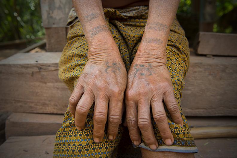 Khmu Tattoo (V).jpg