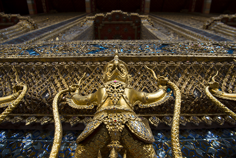 Garuda to Ceiling.jpg