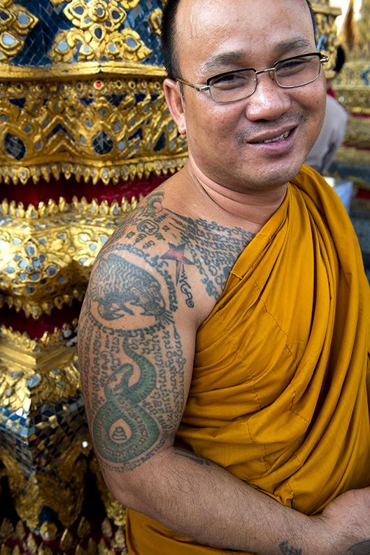 Gentle Monk Tattoos.jpg