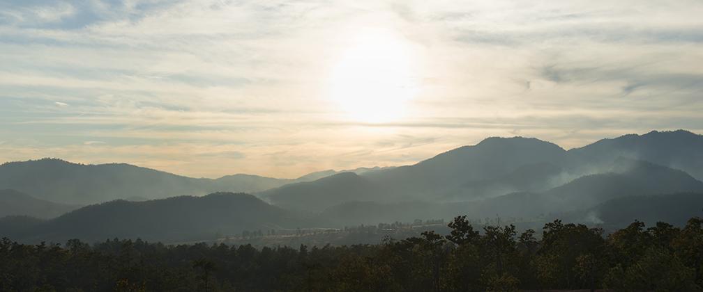 Smokey Pai Mountains.jpg