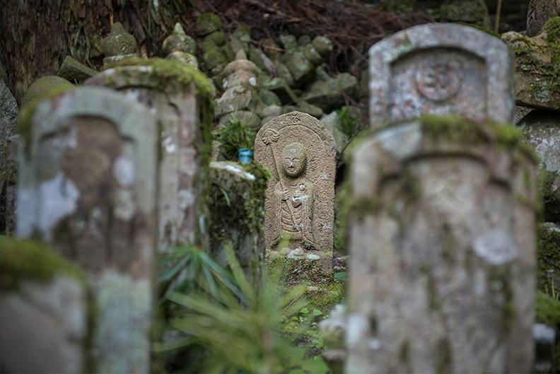 little tomb.jpg