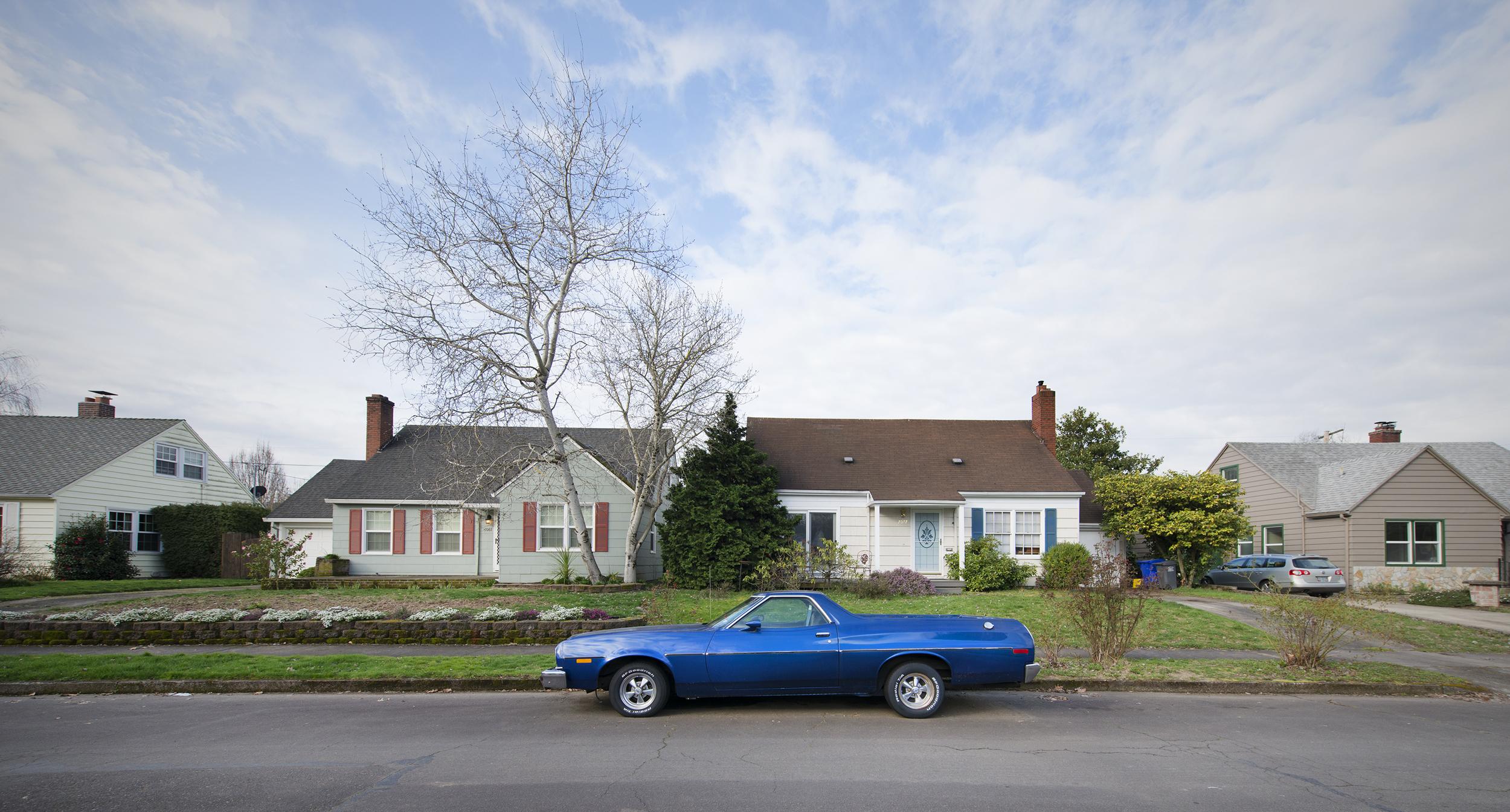 Blue Car Portland 2 (V).jpg