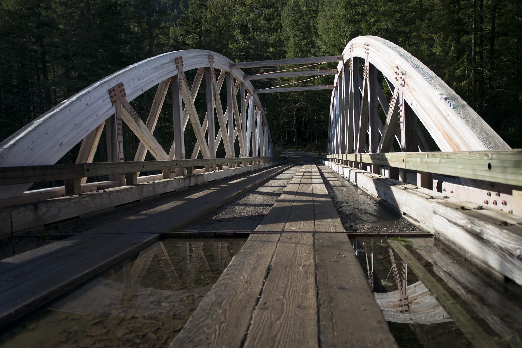 Opal Creek Bridge.jpg