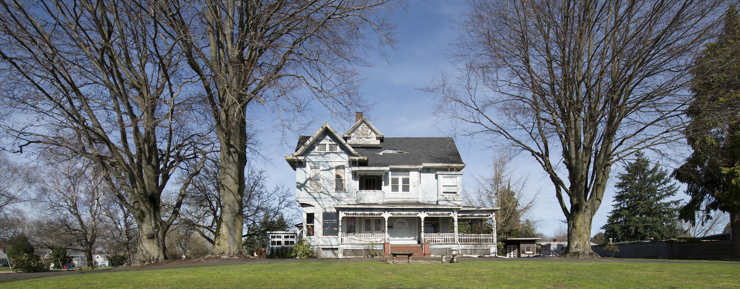 Old Blue House.jpg
