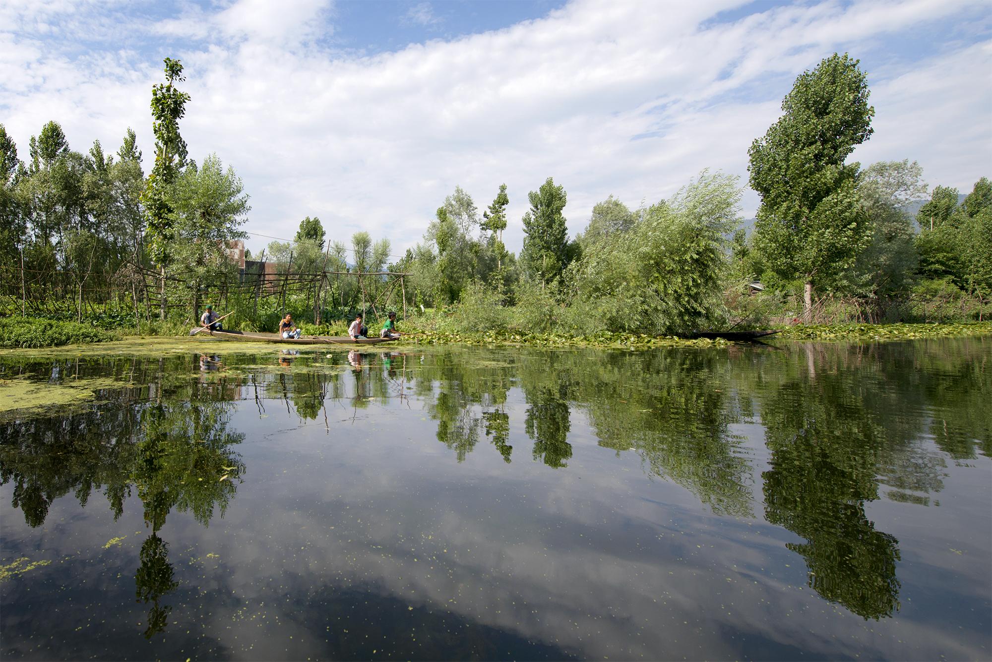 Canoe Fieldgoal Reflection.jpg
