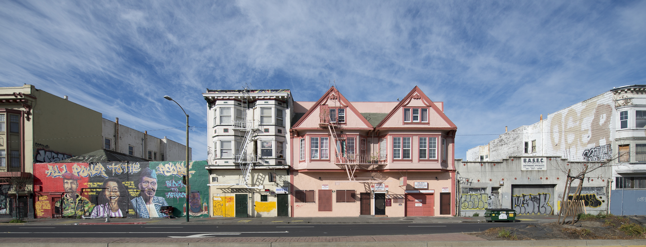 Twin Pinks Hotel.jpg