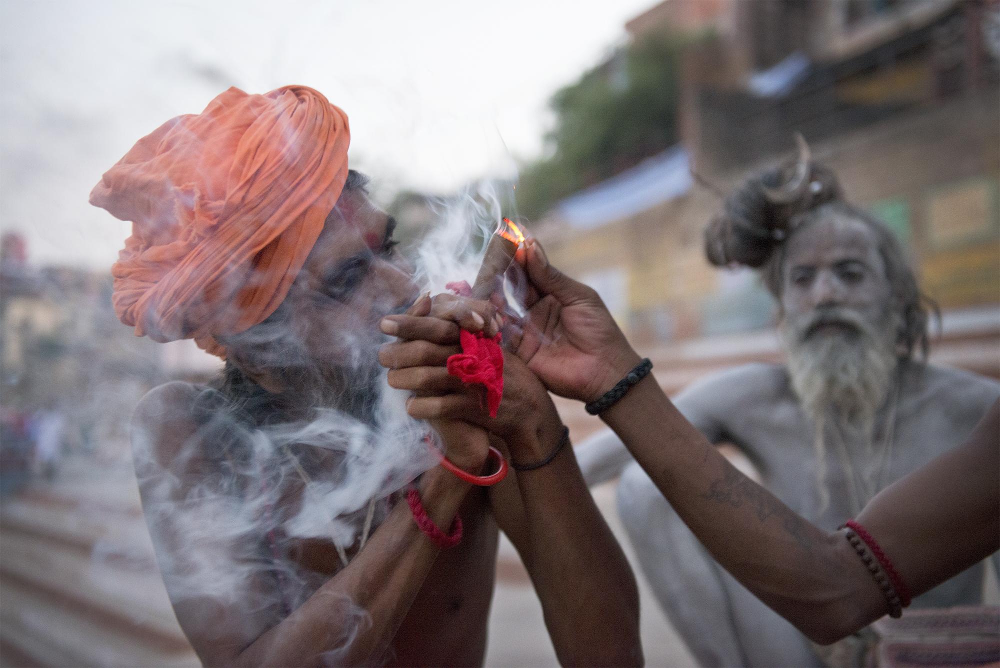 Ao Ganga Giri Chillum 2.jpg