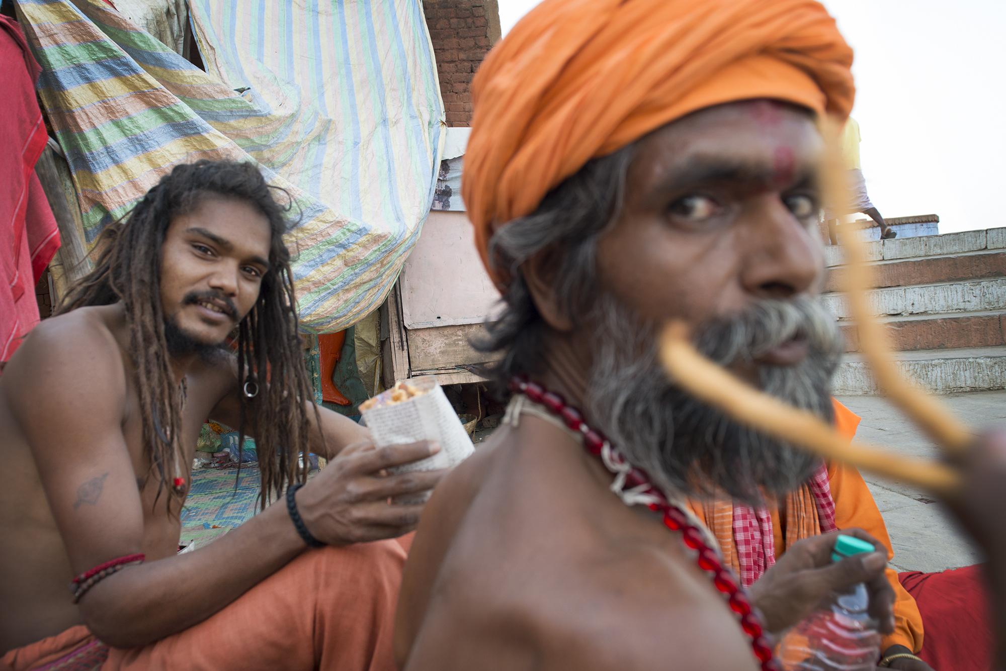 Sadhu Fries.jpg