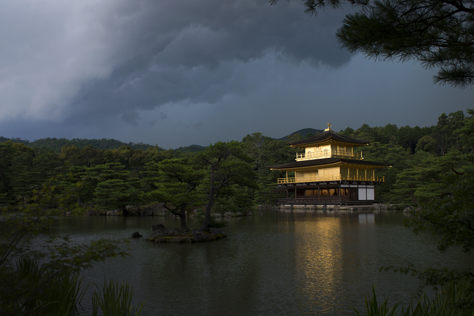 The Golden Temple Storm.jpg