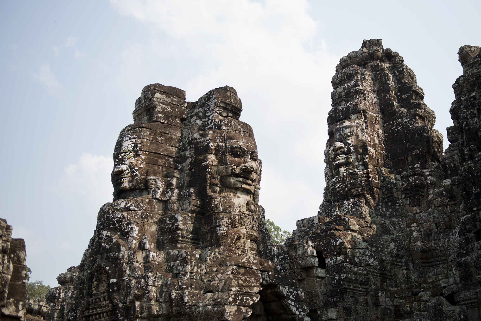 Bayan Stupas.jpg
