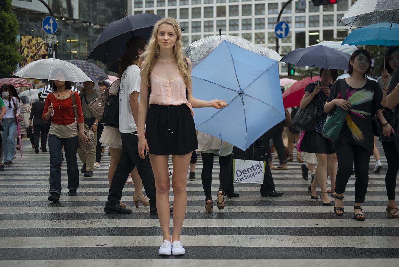 Emma Umbrella Side (V).jpg