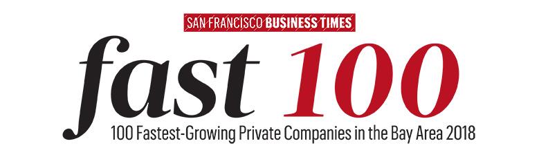 2018 SFBT Fast 100 Logo-digital-large.jpg