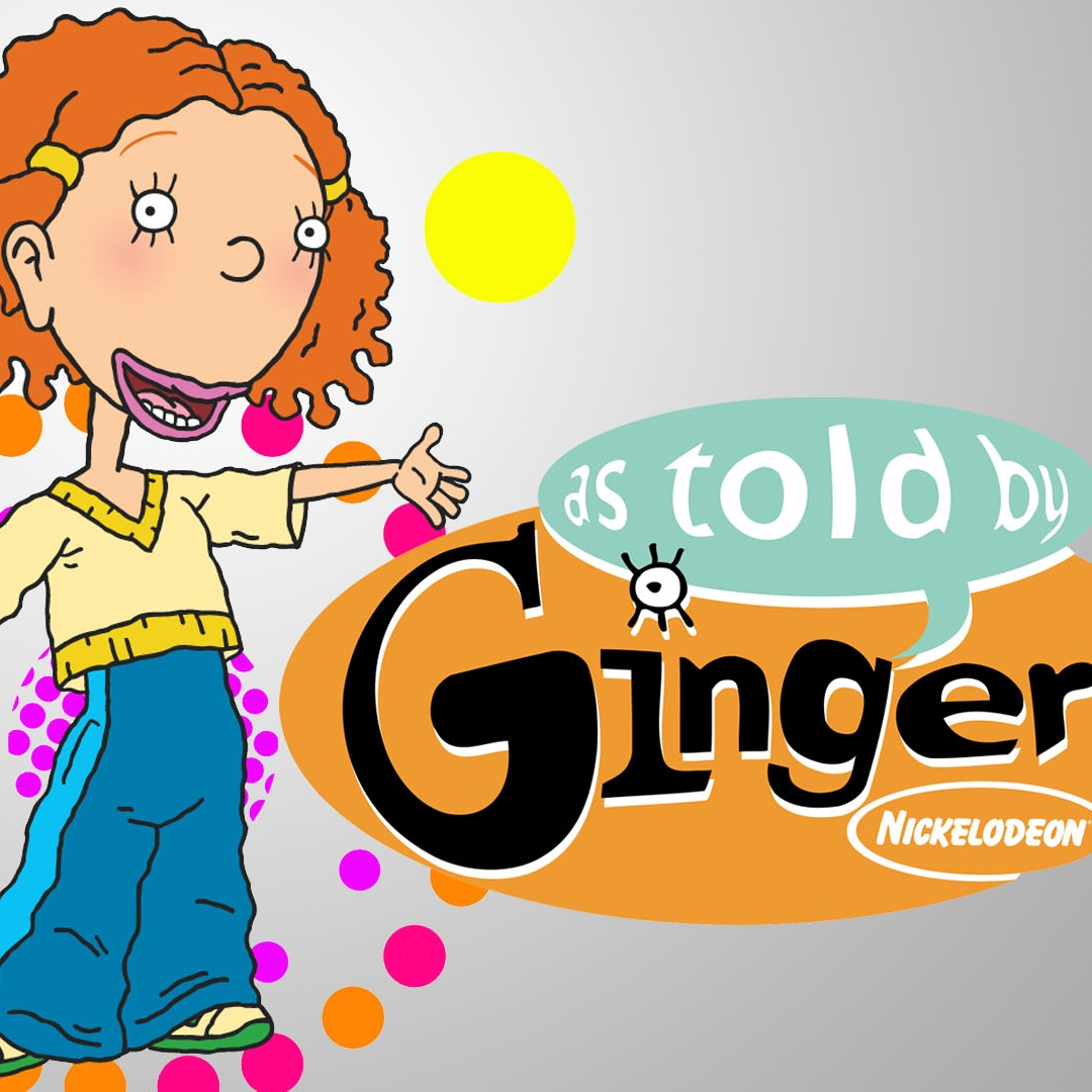 As_Tole_By_Ginger_Wallpaper.jpg