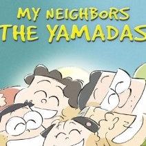 yamadas.jpg