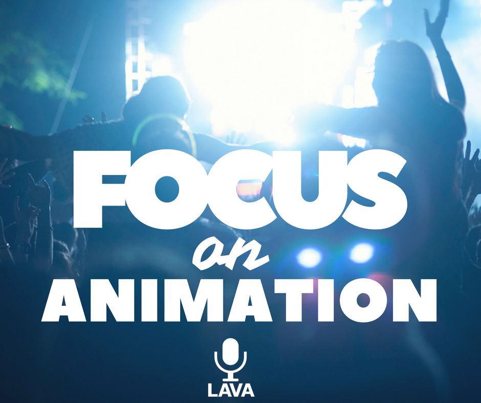 Focus on Animation.png