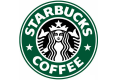 thumbs_starbucks-logo_0.png