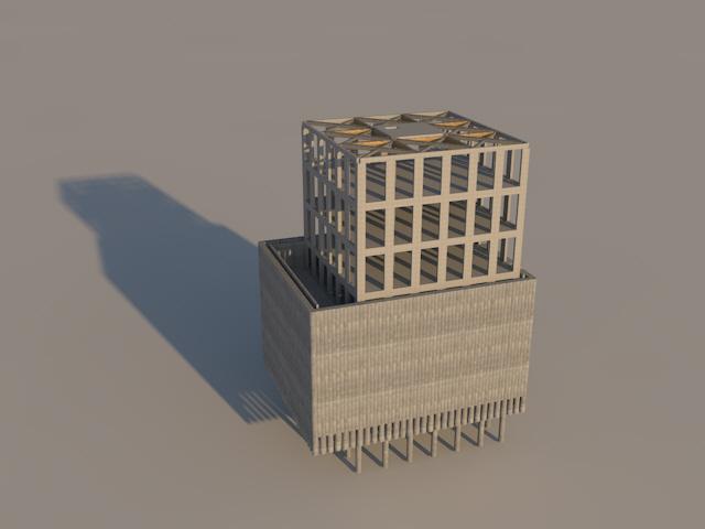 Updated model Render. 01.12.2014.jpg