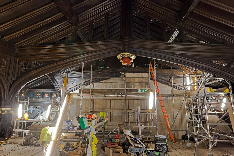 Christchurch_ceiling8-13.JPG