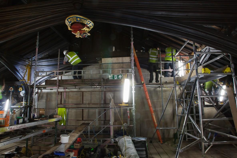 Christchurch_ceiling4-9.JPG